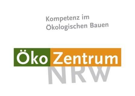 Logo Ökozentrum NRW