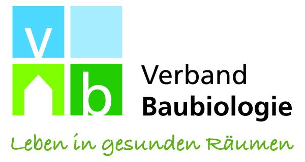 Logo Verband Baubiologie