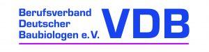 Logo VDB